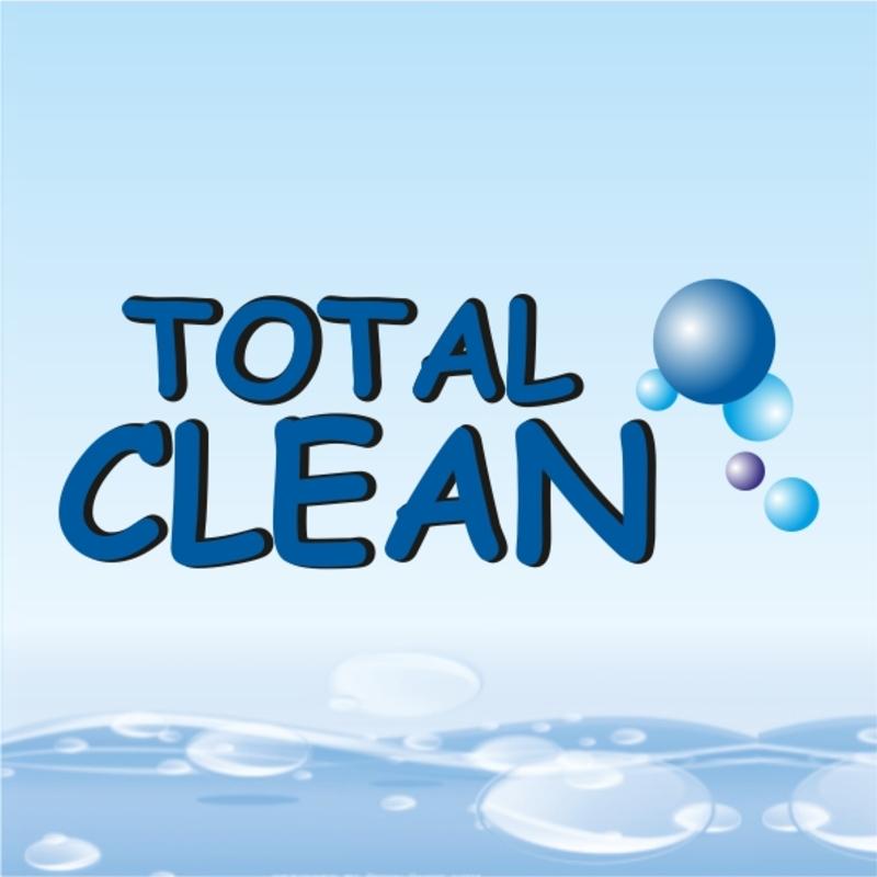 Cuadrado fit 800 total clean